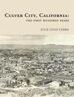 culver-city-100-cover-small