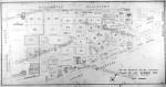 Metro-Goldwyn-Mayer Lot 1 Map