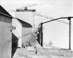 MGM Lot 1 (1952)
