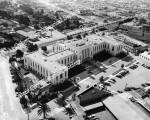 DIG2160-MGM, Thalberg Building (1946)