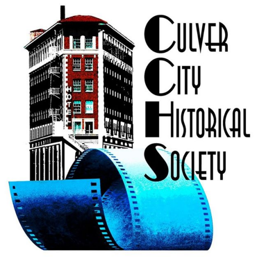 Culver City Timeline A Work In Progress Culver City Historical Society