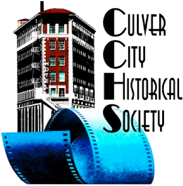Culver City Historical Society