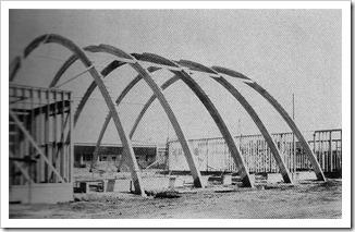 Culver City High School - Culver City Historical Society