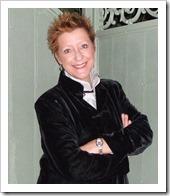 Louise Coffey-Webb - Culver City Historical Society