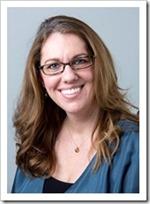 Michelle Bernadin - Culver City Historical Society