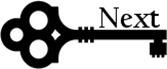 Nav-Next