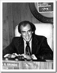 Richard R. Brundo - Culver City Historical Society
