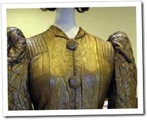 Broadway Serenade - Culver City Historical Society