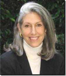 Deborah Nadoolman Landis - Culver City Historical Society
