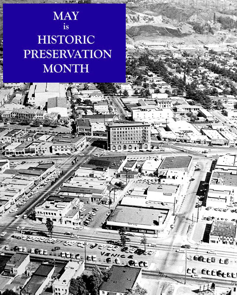 historic-preservation-month