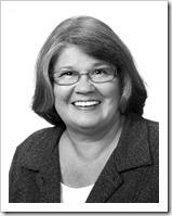 Julie Lugo Cerra - Culver City Historical Society