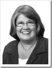 Julie Lugo Cerra, Historian