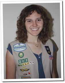 Katherine Maxwell - Culver City Historical Society