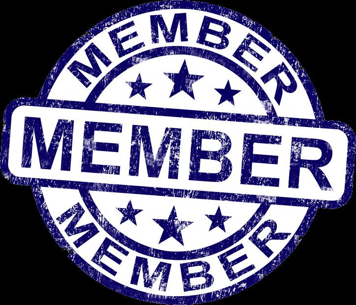 Culver City Historical Society memberships - CulverCityHistoricalSociety.org