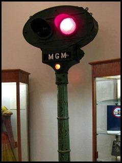 mgm_signal (Large)