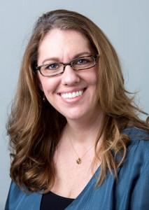 Michelle Bernardin