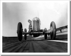Racing - Culver City Historical Society