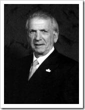 Stu Freeman - Culver City Historical Society