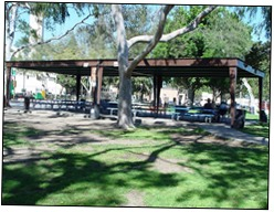 Annual Picnic & Meeting - Culver City Historical Society